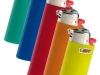 bic lighters colours
