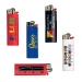 bic lighters promo group