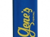 blue bic lighters promo